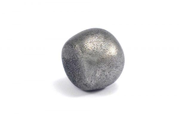 Iron meteorite 33.1 gram wide photography 08
