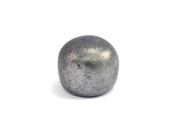 Iron meteorite 33.1 gram wide photography 06