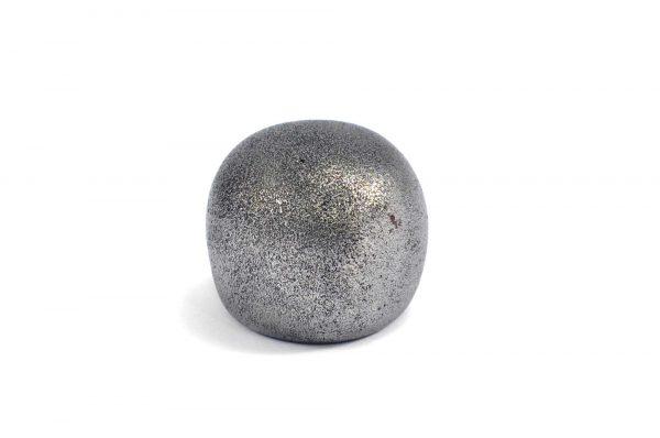 Iron meteorite 33.1 gram wide photography 05