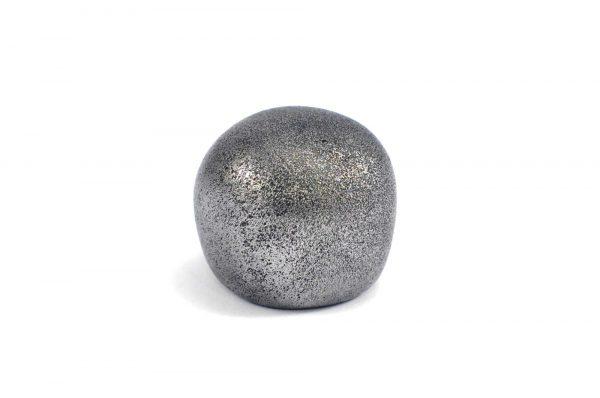 Iron meteorite 33.1 gram wide photography 04