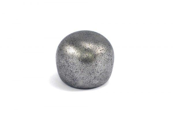 Iron meteorite 33.1 gram wide photography 03