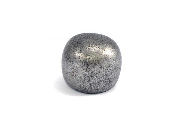 Iron meteorite 33.1 gram wide photography 02