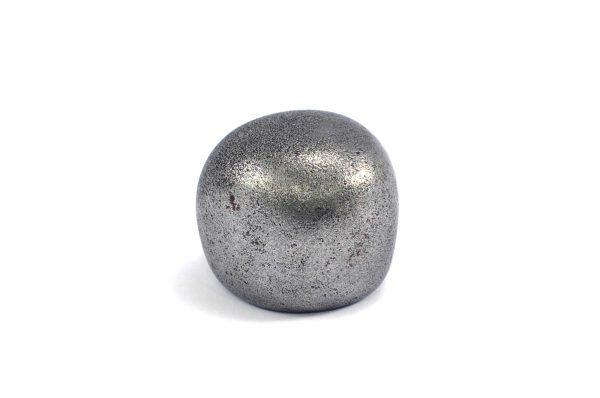 Iron meteorite 33.1 gram wide photography 01