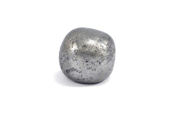 Iron meteorite 31.6 gram wide photography 09