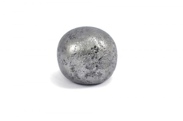 Iron meteorite 31.6 gram wide photography 07
