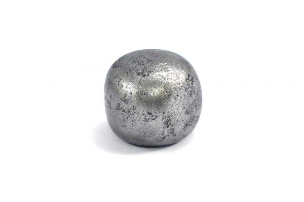 Iron meteorite 31.6 gram wide photography 06