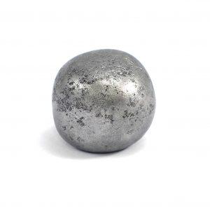 Iron meteorite 31.6 gram wide photography 05