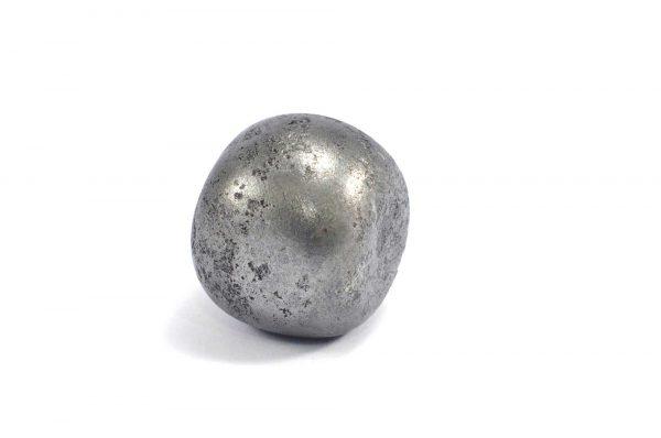 Iron meteorite 31.6 gram wide photography 03
