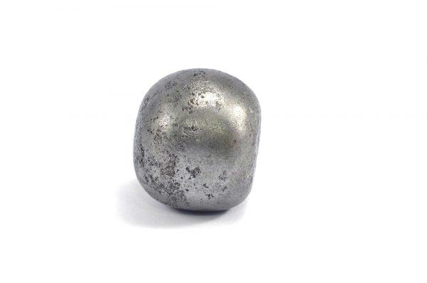 Iron meteorite 31.6 gram wide photography 01