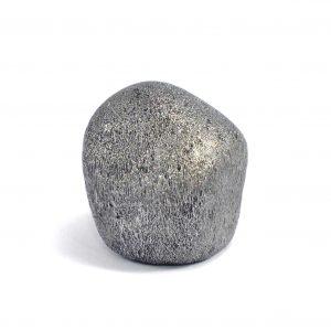 Iron meteorite 31.8 gram wide photography 09