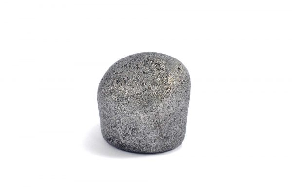 Iron meteorite 31.8 gram wide photography 07