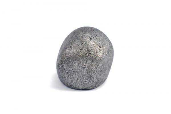 Iron meteorite 31.8 gram wide photography 06