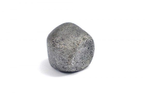 Iron meteorite 31.8 gram wide photography 05
