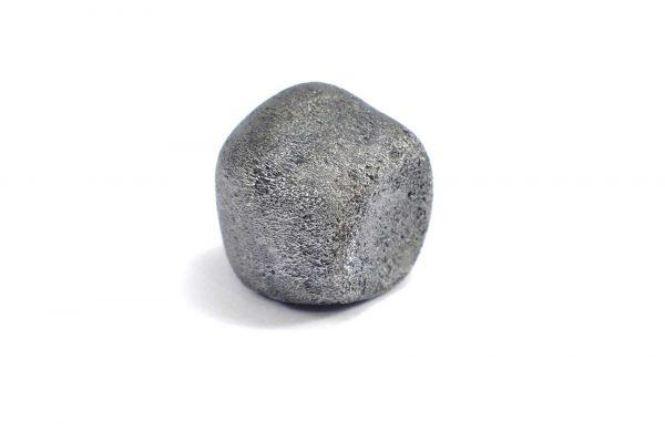 Iron meteorite 31.8 gram wide photography 04