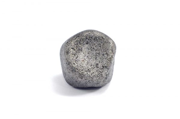 Iron meteorite 31.8 gram wide photography 03