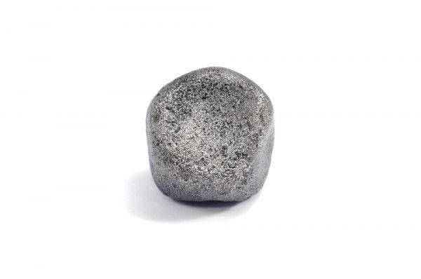 Iron meteorite 31.8 gram wide photography 02
