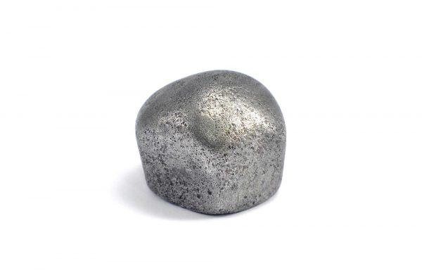 Iron meteorite 37.0 gram wide photography 08