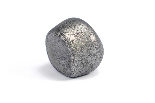 Iron meteorite 37.0 gram wide photography 03