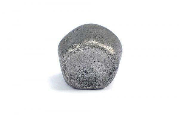 Iron meteorite 37.0 gram wide photography 01