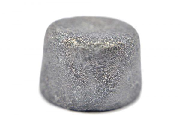Iron meteorite 34.7 gram macro photography 16