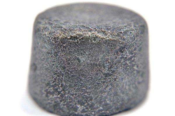 Iron meteorite 34.7 gram macro photography 15