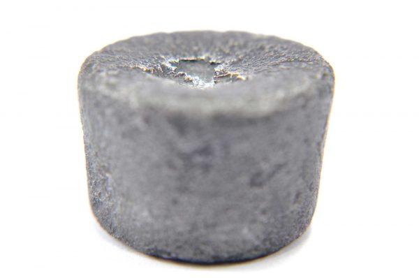 Iron meteorite 34.7 gram macro photography 09