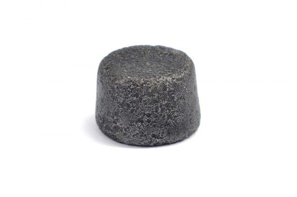 Iron meteorite 34.7 gram wide photography 08
