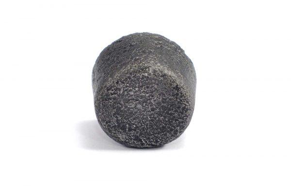 Iron meteorite 34.7 gram wide photography 06