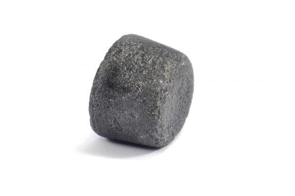 Iron meteorite 34.7 gram wide photography 05