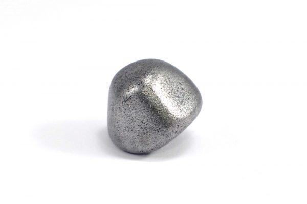 Iron meteorite 23.7 gram wide photography 03