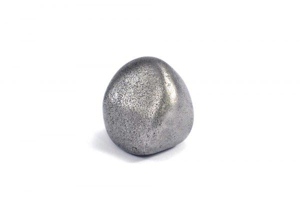 Iron meteorite 23.7 gram wide photography 01
