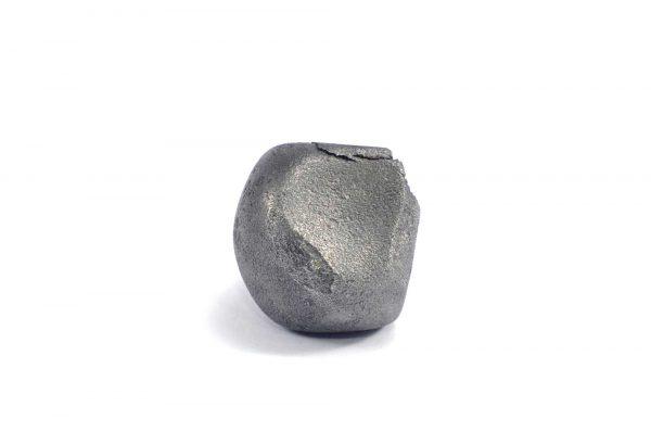 Iron meteorite 20.1 gram wide photography 07