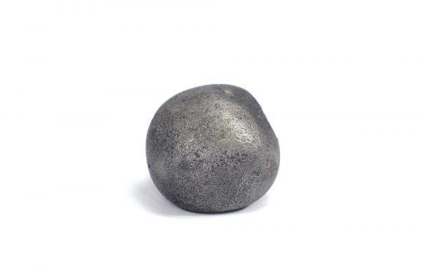 Iron meteorite 20.1 gram wide photography 06