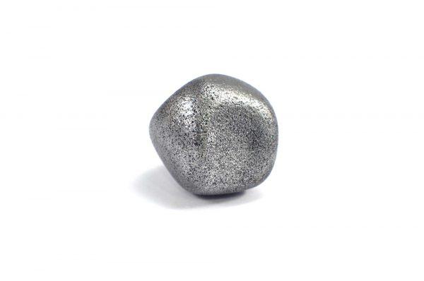 Iron meteorite 18.5 gram wide photography 07
