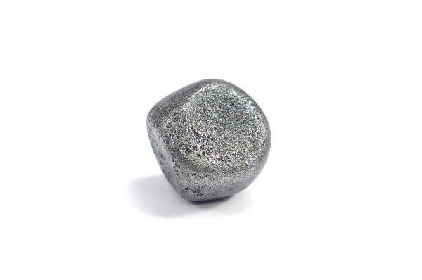 Iron meteorite 18.5 gram wide photography 05