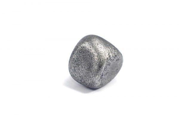 Iron meteorite 18.5 gram wide photography 03