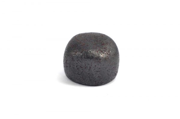 Iron meteorite 19.4 gram wide photography 07