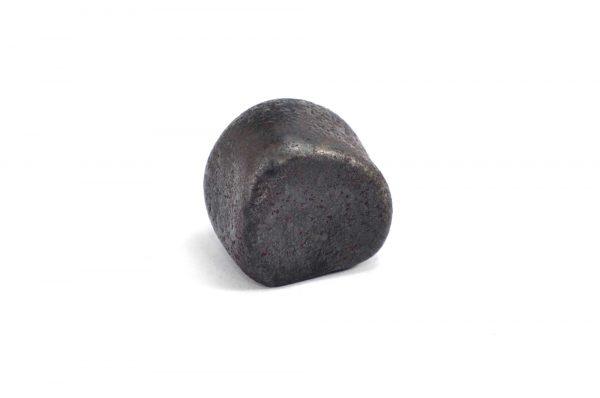 Iron meteorite 19.4 gram wide photography 06