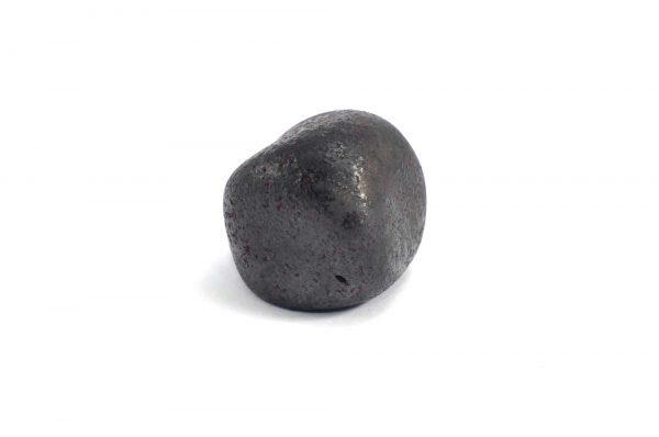 Iron meteorite 19.4 gram wide photography 05
