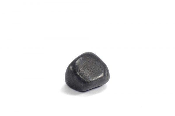 Iron meteorite 9.3 gram wide photography 03