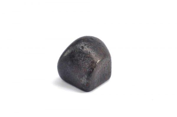 Iron meteorite 19.6 gram wide photography 07