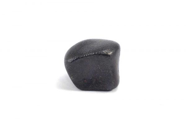 Iron meteorite 19.6 gram wide photography 05