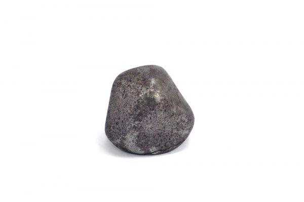 Iron meteorite 18.5 gram wide photography 06