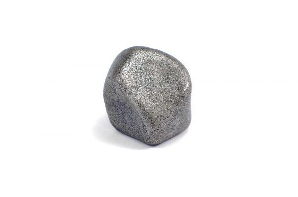 Iron meteorite 23.1 gram wide photography 10