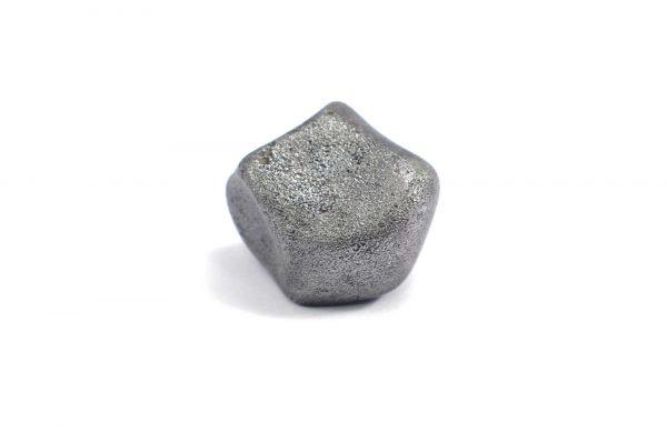 Iron meteorite 23.1 gram wide photography 06