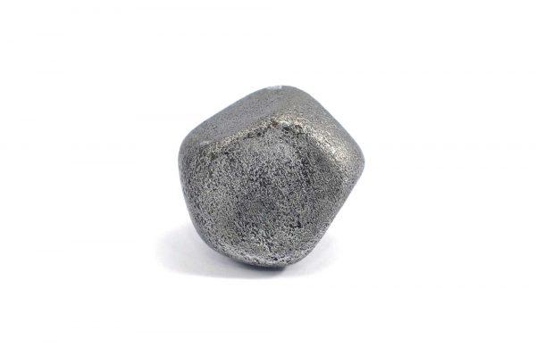 Iron meteorite 24.4 gram wide photography 03