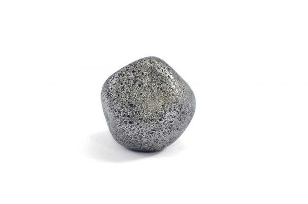 Iron meteorite 24.8 gram wide photography 10