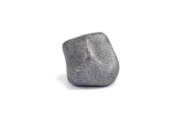 Iron meteorite 22.9 gram wide photography 05