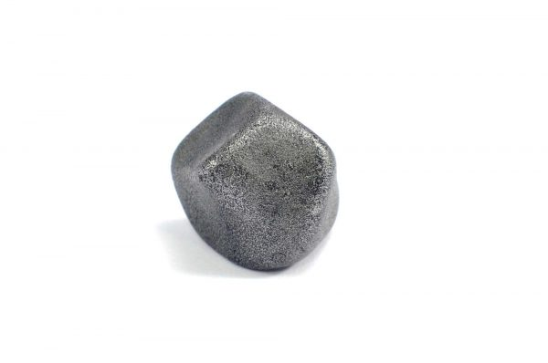 Iron meteorite 22.9 gram wide photography 04
