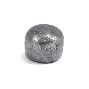 Iron meteorite 21.3 gram wide photography 04